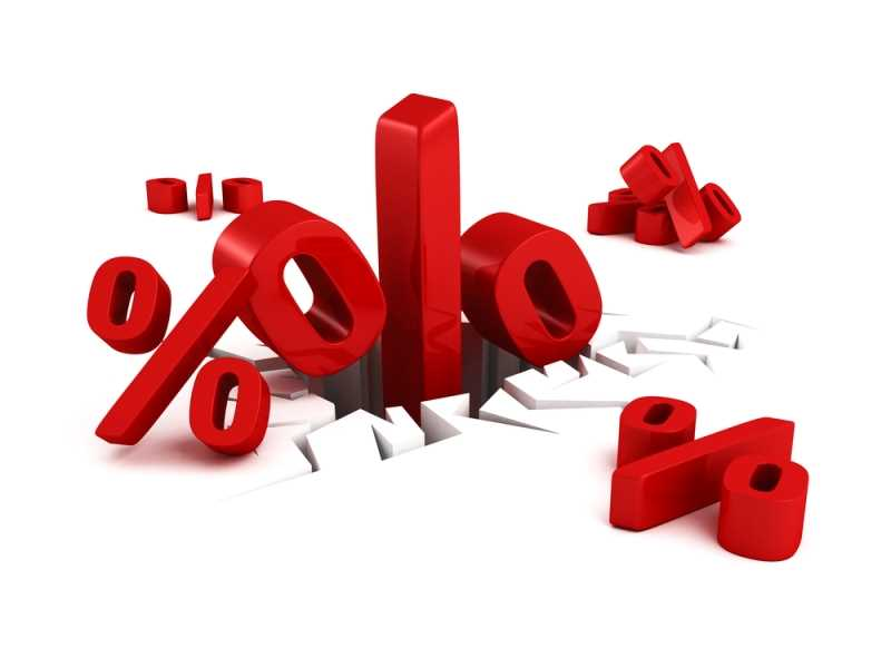 Commercial insurance rates drop again in July