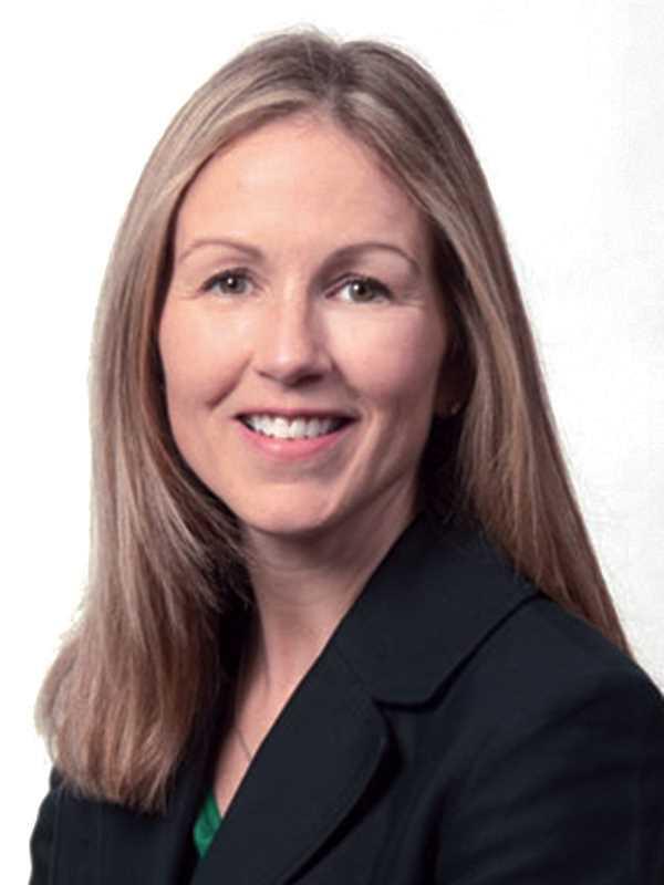 Q&A: Kathleen Reardon, Hamilton Re Ltd.