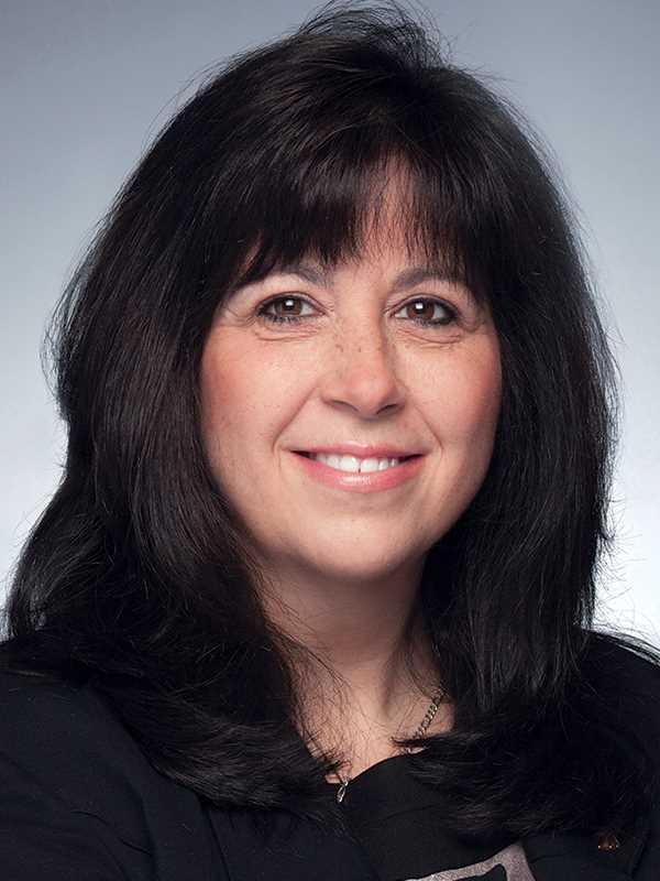 Q&A: Julie C. Pemberton, Risk & Insurance Management Society Inc.