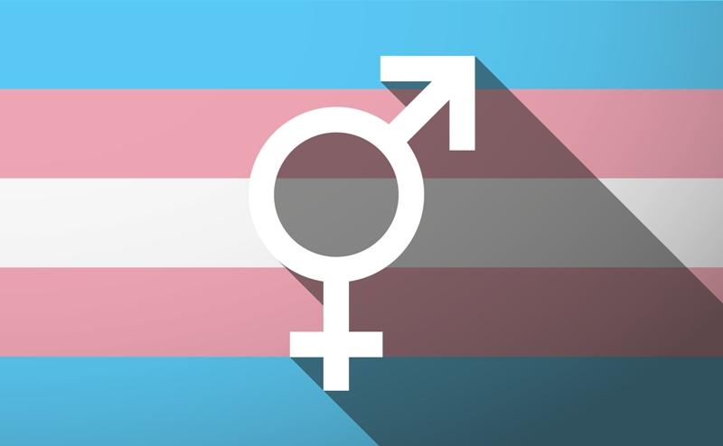 Lesbian, gay, transgender workers increasingly protected by bias policies