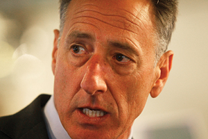 Vermont to target runoff business for growth