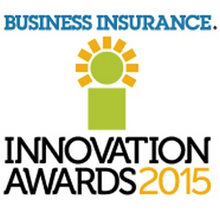 2015 Innovation Award winners recognized