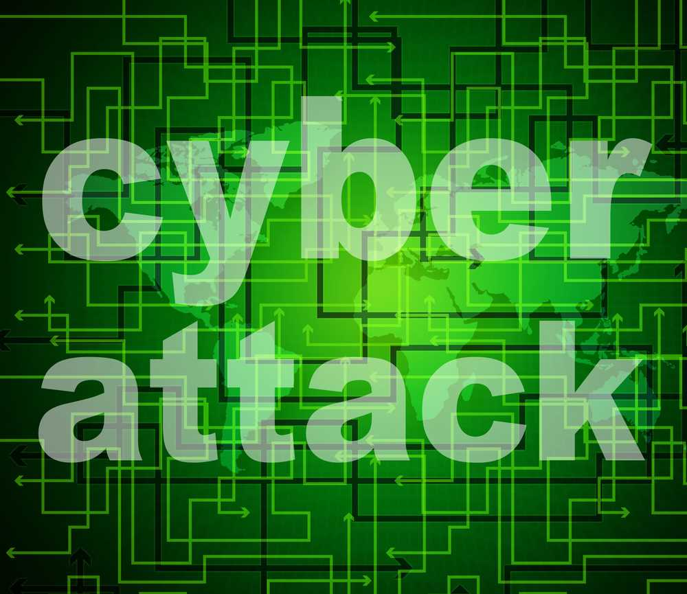 Cyber risk insurance backstop could emerge in event of catastrophic attack
