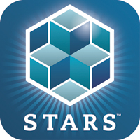 2013 Innovation Awards: STARS Discovery