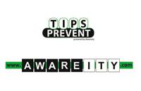 2012 Innovation Awards: TIPS