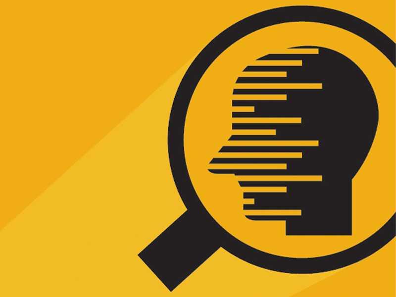 Criminal background checks create dilemma for employers