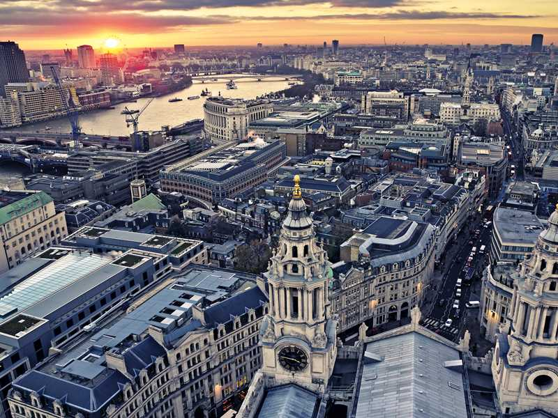 Risk managers to collaborate with London insurers to cover evolving risks
