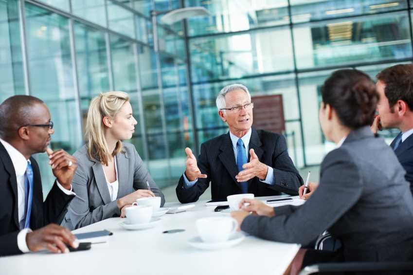 Board independence needed in enterprise risk programs