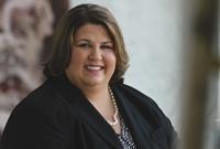 Julie DeSantis of Sony named to Risk Management Honor Roll®