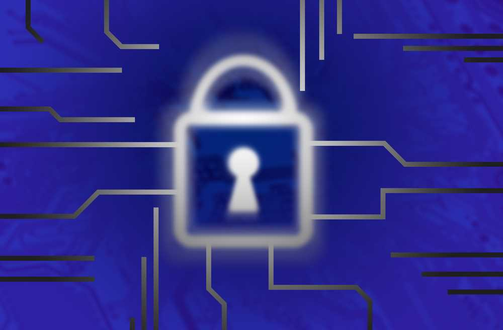 Insurers mull proposed cyber rules
