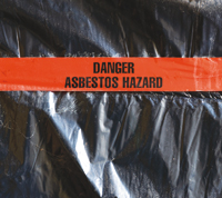 Asbestos insurance policyholder legal wins to total $65B
