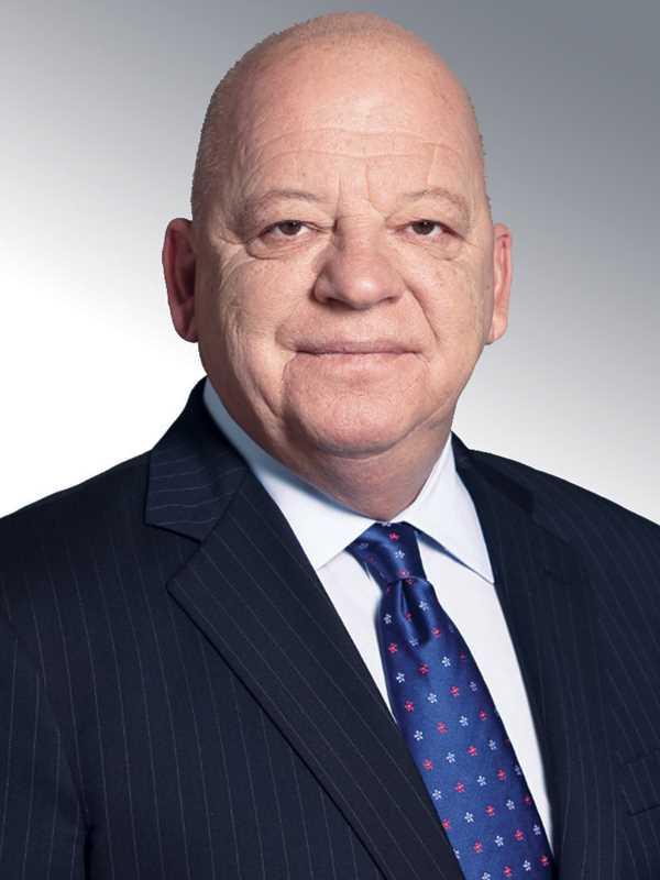 Q&A: Art Moossmann, Allianz Global Corporate & Specialty North America