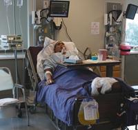 Loma Linda medical simulation center aims to reduce errors