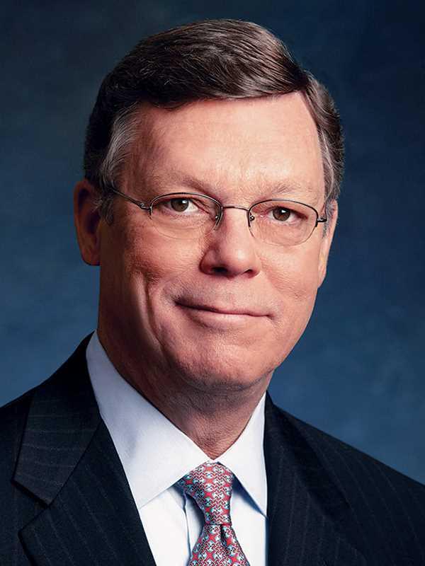Business Insurance broker rankings 2016 Arthur J Gallagher AJG