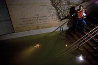 New York's MTA buys $200 million cat bond to avoid storm surge losses