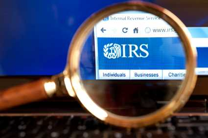 IRS increases its scrutiny of captive insurance arrangements
