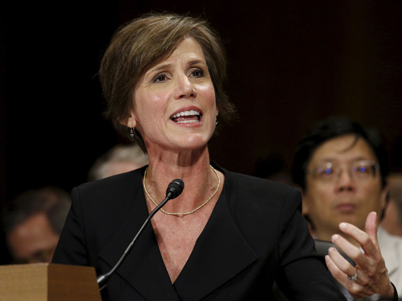 Justice Department probes may lead to higher D&O rates