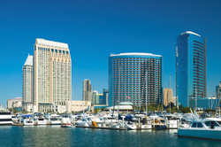 ERM Conference draws 175 attendees to San Diego