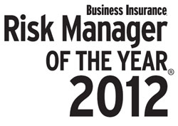 Risk Manager of the Year nominations deadline extended