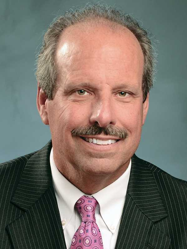Business Insurance Q&A: Doug Cauti, Liberty Mutual Insurance Co.