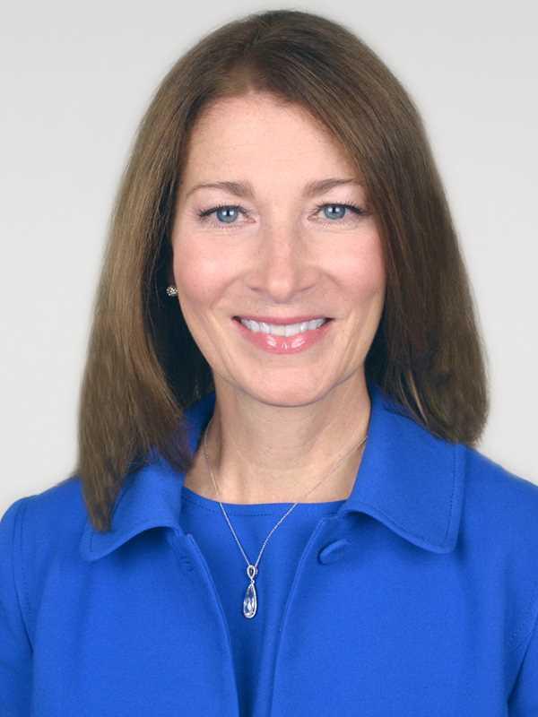 2015 Women to Watch: Kathleen Savio