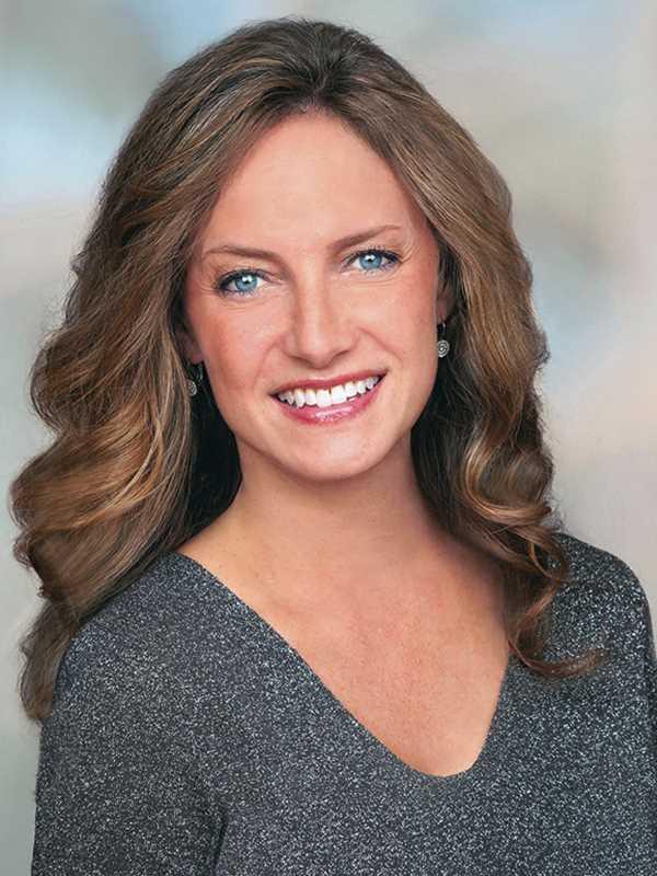 2015 Women to Watch: Kristine Meuse
