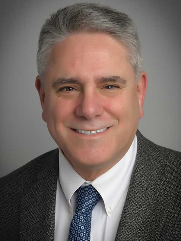UP CLOSE: Bob Schneider