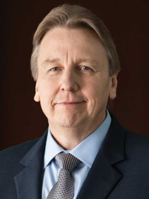 Business Insurance Q&A: Tom Lawson, FM Global president and CEO