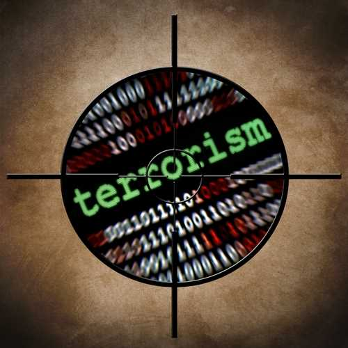 Terrorism insurance and increased competition on risk management radar in 2014