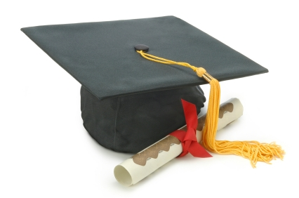 EEOC questions necessity of high school diploma as employment requirement