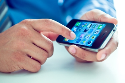 Mobile technology changes making cyber security more difficult: Kroll