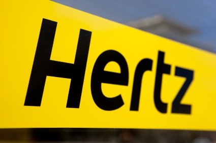 Hertz sued by fired Muslim drivers alleging religious bias, retaliation
