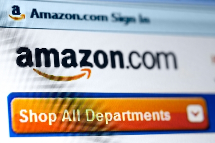 Amazon sued in Zappos hack affecting 24 million customers