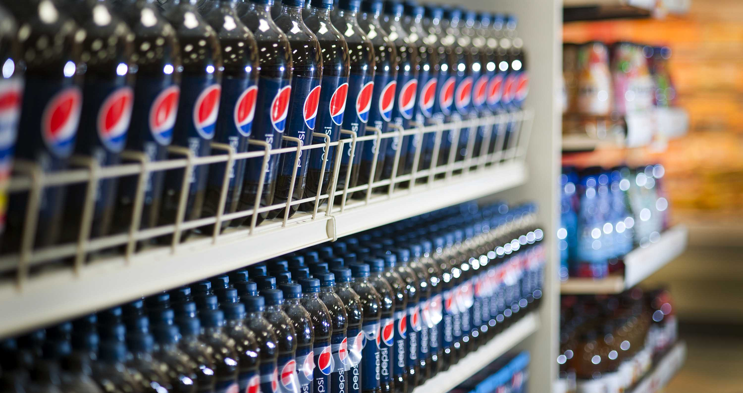 Pepsi settles EEOC charges of racial bias in background checks for $3M