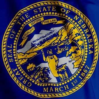 Nebraska withdraws from Nonadmitted Insurance Multi-State Agreement