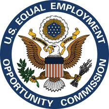 EEOC sues utility company in firing of Jehovah's Witness