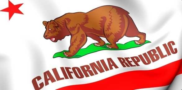 Ruling seen limiting class actions in California and elsewhere