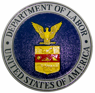 California, DOL address misclassification of employees