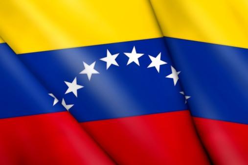 Venezuelans threaten mass lawsuits for faulty breast implants