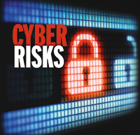 Risk managers' expertise valuable in cyber risk efforts