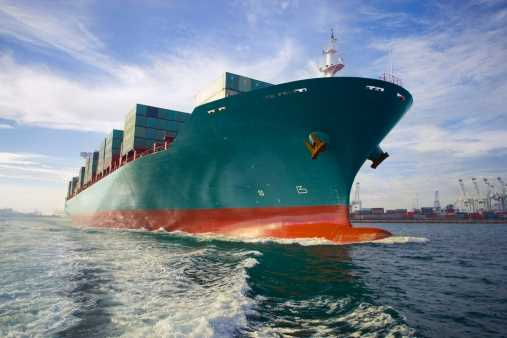 Human error a significant shipping industry risk: Analysis