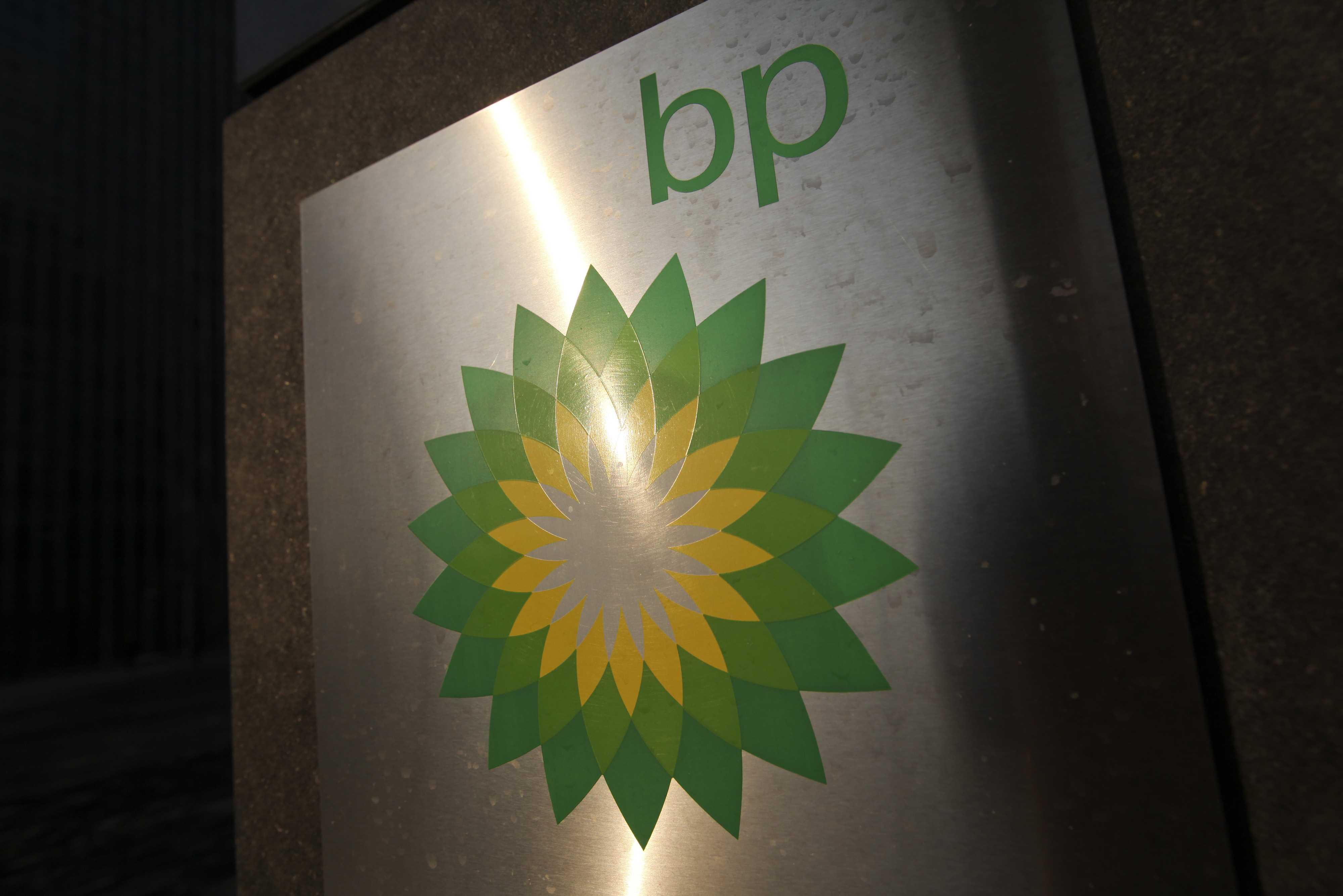U.S. hiding evidence on size of Gulf oil spill: BP