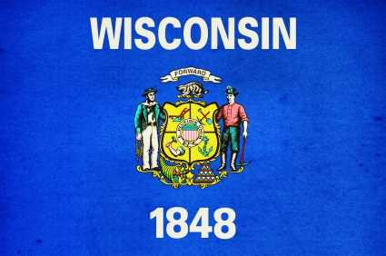 Wisconsin law repeals punitive, compensatory damages in bias cases