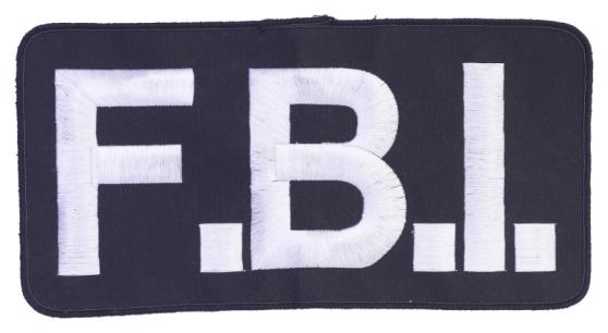 FBI launches probe of JPMorgan, shareholders back Dimon