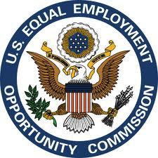 EEOC to publish discrimination charge statistics online