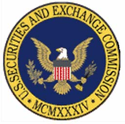 SEC guidelines drive renewed interest in cyber risk insurance coverage