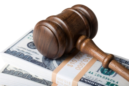 Legal malpractice claims less frequent, more severe: Survey