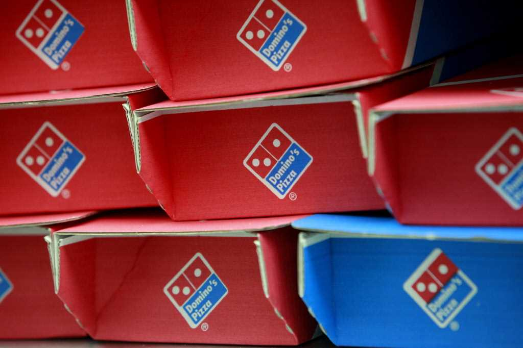 Domino's may be liable for sexual harassment of franchisee's employee: Court