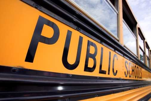 Public school district not liable for teacher's sexual abuse of student: Court
