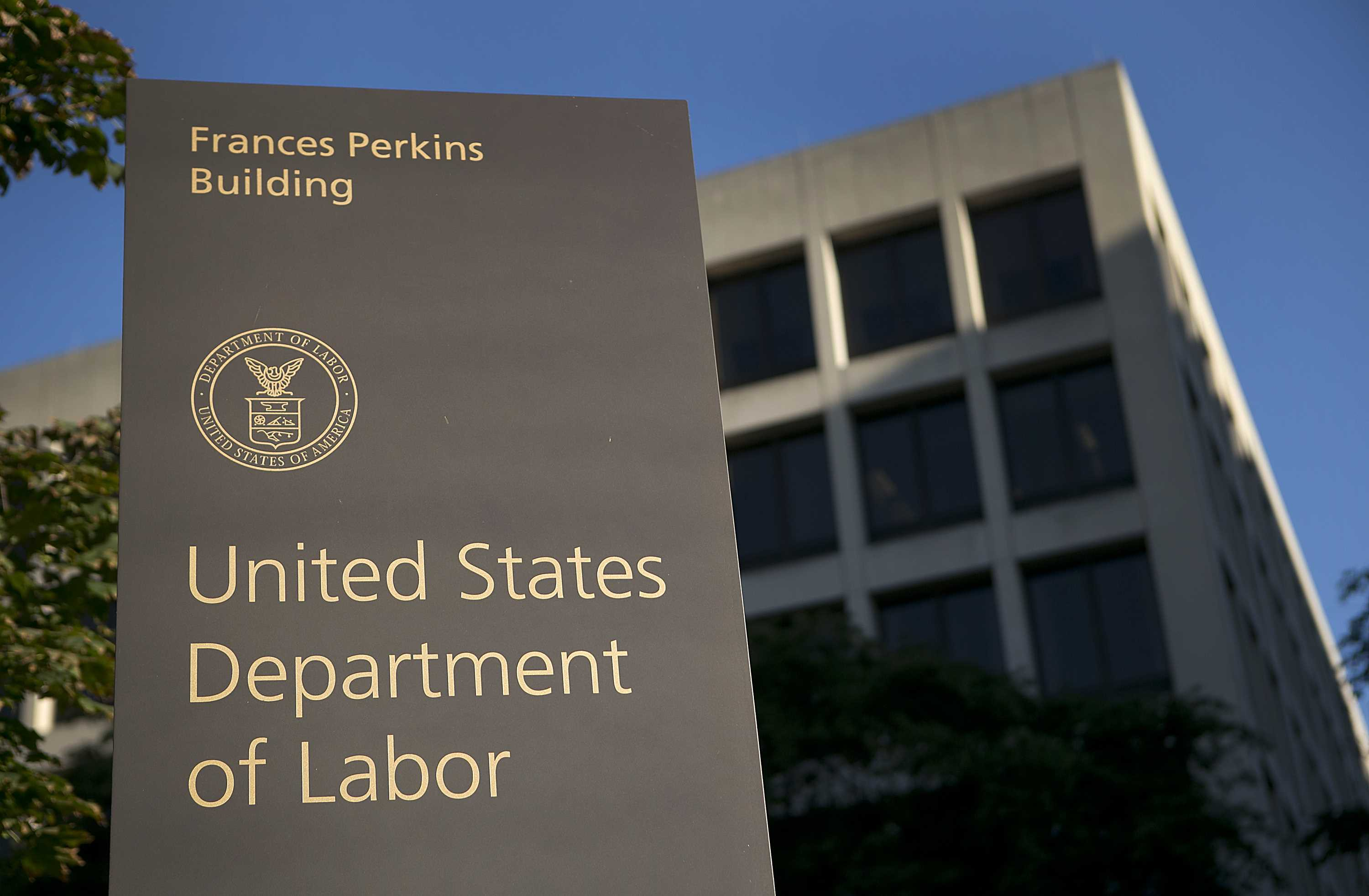 DOL seeks comments on employees' experience with misclassification